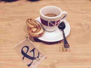 NR CAFE ARABICA
