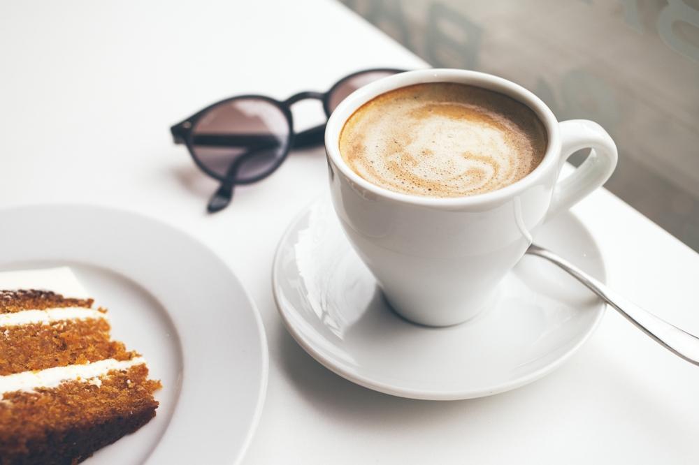 ARABIC NR COFFEE